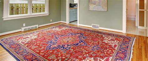 oriental rug cleaning michigan rugs decorating ideas