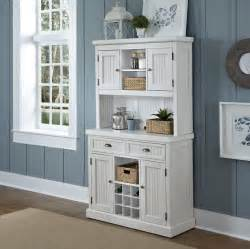 kitchen buffet and hutch furniture furniture traditional white kitchen buffet with beadboard cabinet doors white kitchen buffet
