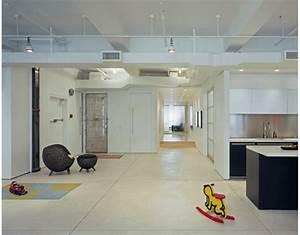 bedroom design blog great modern house interior design loft With interior design of house with loft