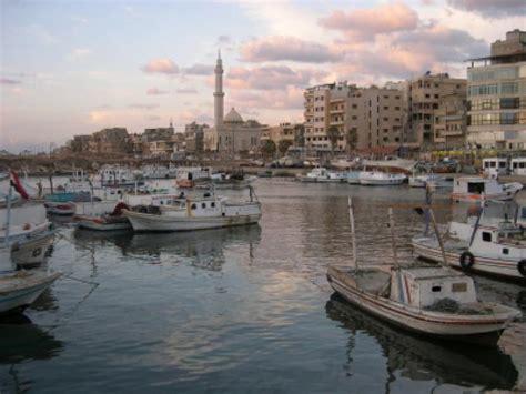 syrias daylight saving starts  march