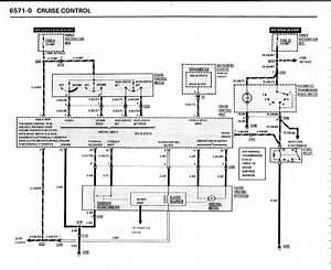 The E30 Cruise Control Module    What U0026 39 S Inside