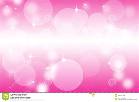 abstract glowing pink background royalty free stock images