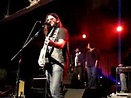 Shooter Jennings - The Wolf - YouTube