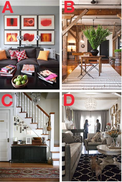 trust  taste  ultimate find  style quiz tips