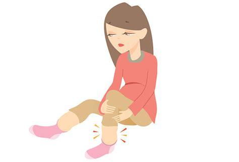 Masalah Kesehatan Kehamilan 8 Cara Yang Efektif Dalam Mengatasi Jari Bengkak Pada Ibu