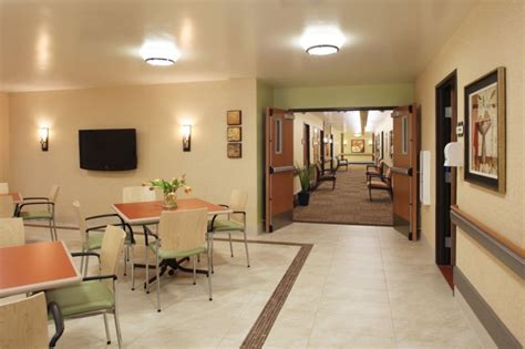 interior health home care arizona interior design firm featured for its evidence