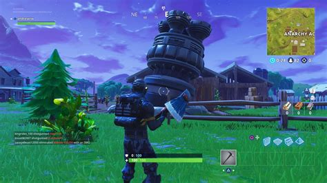 fortnite  terrible   android phone   love