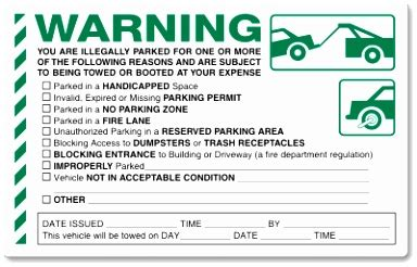 parking ticket template 9 printable parking ticket template eprot templatesz234