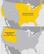 Transmission and Epidemiology | Rocky Mountain Spotted ...
