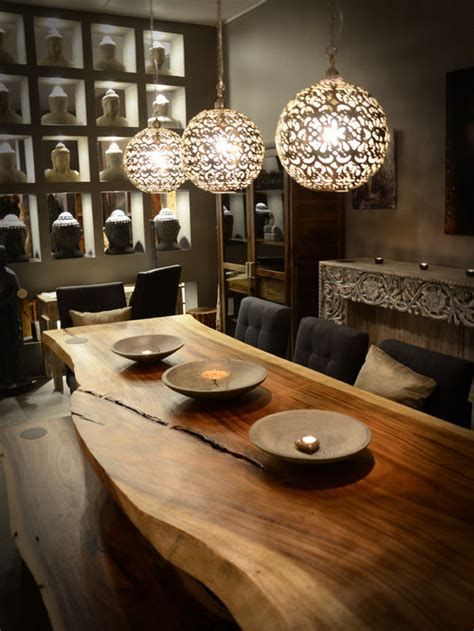 high  dining table houzz
