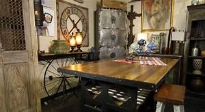 Denver Furniture Store Furniture Stores Denver Rare