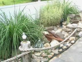 Seaside Garden Design Ideas 25 beautiful coastal gardens ideas on coastal
