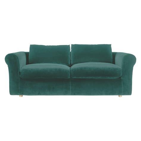 green velvet settee green velvet sofa emerald green velvet sofa green velvet