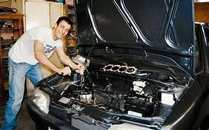 Garage Auto Libourne : m canicien par passion sud ~ Gottalentnigeria.com Avis de Voitures