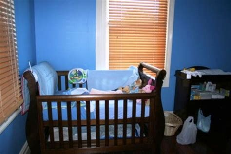 paint colors for a baby boy nursery wall paint color for baby boy room