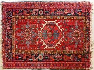 Orient Teppich Selbst Reinigen : orientteppich richtig reinigen teppich reinigen ~ Lizthompson.info Haus und Dekorationen