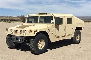 Humvee For Sale : slant back humvees for sale marine corps auctioning them for cheap ~ Blog.minnesotawildstore.com Haus und Dekorationen
