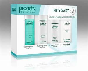 Proactiv Solution Kit reviews in Acne Treatment - ChickAdvisor