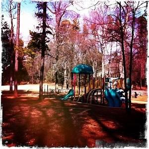 Nc Berechnen : carmel rd park park gr nanlage 2365 carmel rd charlotte nc vereinigte staaten ~ Themetempest.com Abrechnung