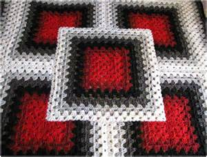 how to make headband for baby black white blanket stitch free crochet your crochet