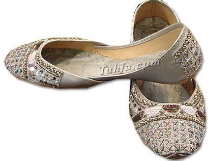 flat shoes wedding flats get quot the look quot wedding