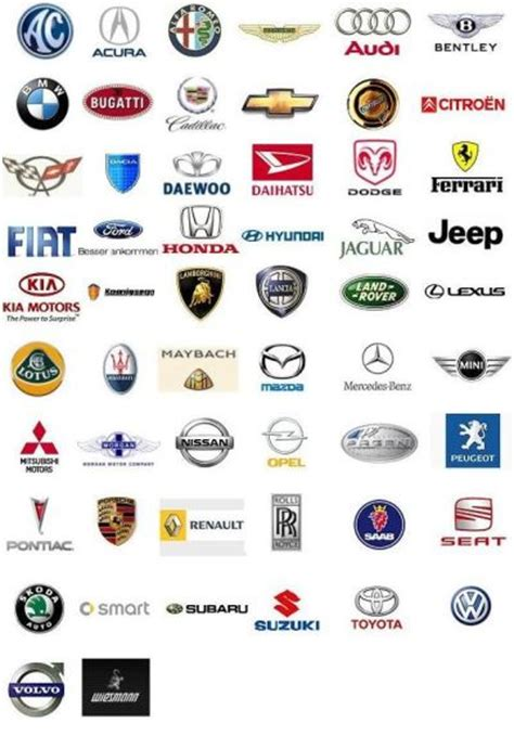 koenigsegg bugatti fakten rund um s auto automarken