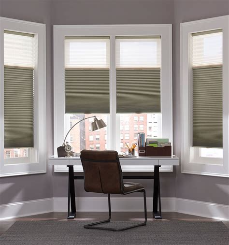 ultimate guide  blinds  bay windows bay window