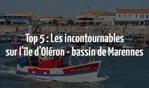 chateau home plans île d 39 olé marennes tourisme
