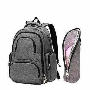 Wickeltasche Mit Wickelunterlage : taschen von bison denim f r m nner g nstig online kaufen bei ~ Orissabook.com Haus und Dekorationen