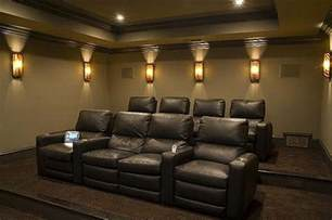 living room design ideas for apartments how to choose the home theater seating