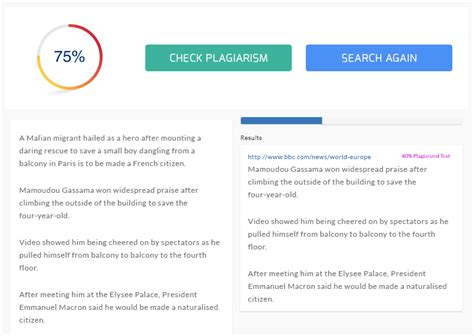 Free Check Plagiarism Essays by Plagiarism Checker Free For Students And Teachers