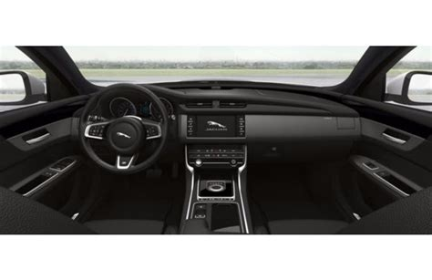 jaguar xf  ficha tecnicafotospreco carros