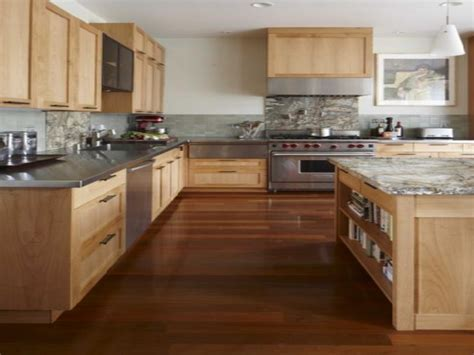 bruce hardwood floors hardwood floors with maple cabinets ideas hardwoods