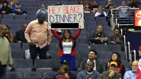 nba phone number what happens when you give an entire nba arena your phone