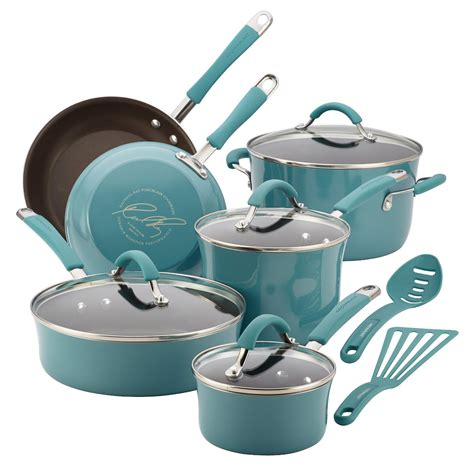 Top 10 Best Cookware Sets Review  Top Rated Cookware Sets. Microfiber Living Room Set. Living Room Quotes For Wall. Colors For A Living Room Ideas. Small Living Room Chair. Living Room Ideas With Grey Furniture. Green Living Room Chairs. Traditional Living Room Curtains. Leather Couch Living Room Ideas