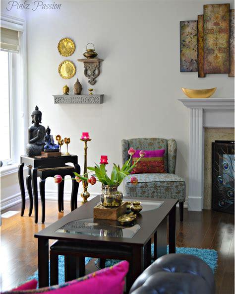 pin  living room