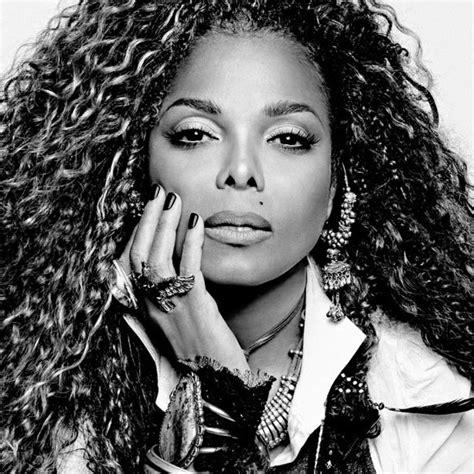 Janet Jackson  No Sleeep Lyrics  Genius Lyrics