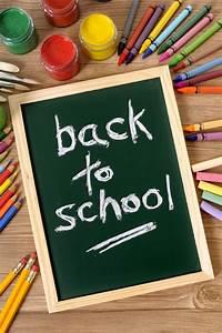 going back to school 2015 judithsfreshlook