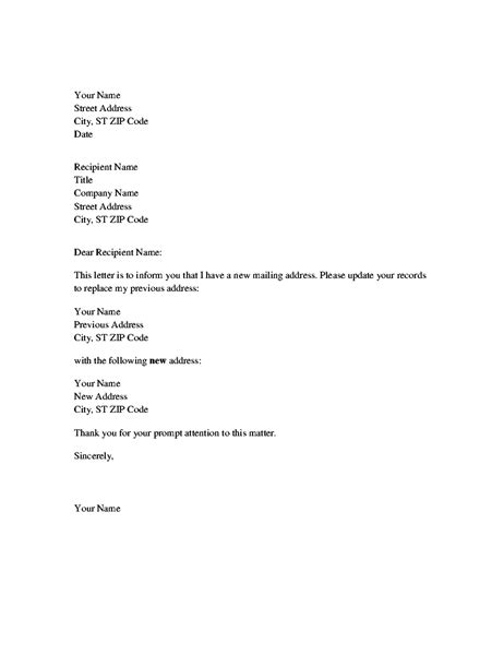 resignation letter due  retirement office templates