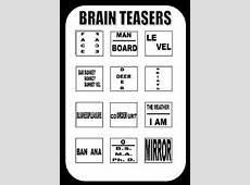 Free Printable Brain Games Printable 360 Degree