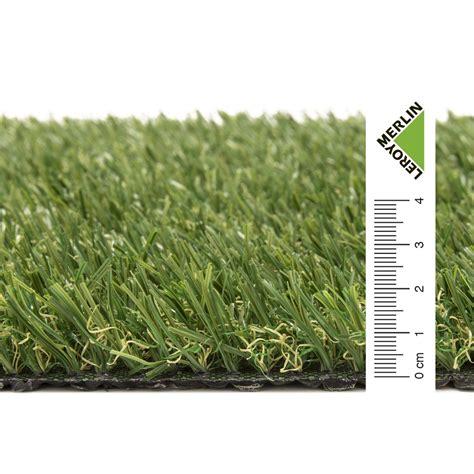 fourniture de bureau etienne tapis imitation pelouse 28 images bien choisir gazon