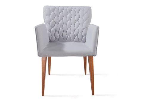 Cadeira de Jantar Silhueta com Braço   Inusual   Móveis e