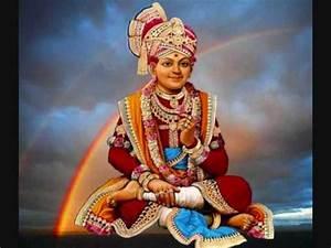 Web Poto Swaminarayan Fantastic Kirtan Youtube