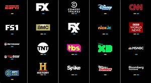 What Channels Are On Sling TV Updated HD Report