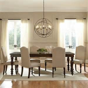 dining rooms chandeliers and home stores on pinterest