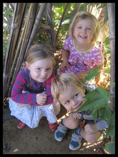 the marin preschool guide marin mommies 405 | SAMontessori