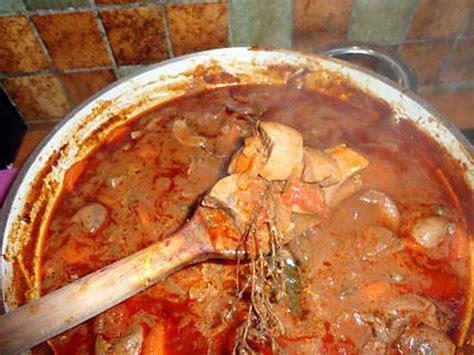 cuisiner des rognons de veau recette de rognon de veau recette de jean revisité