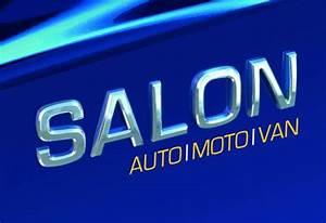 Auto Moto Net Belgique : salon van brussel 2019 de nieuwigheden en 10 dagen dream cars autogids ~ Medecine-chirurgie-esthetiques.com Avis de Voitures