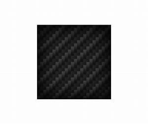 Carbon pattern backgrounds - overlay patterns, fiber ...