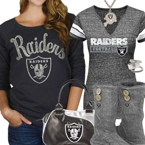 Shop For Oakland Raiders Fan Gear Oakland Raiders Fan